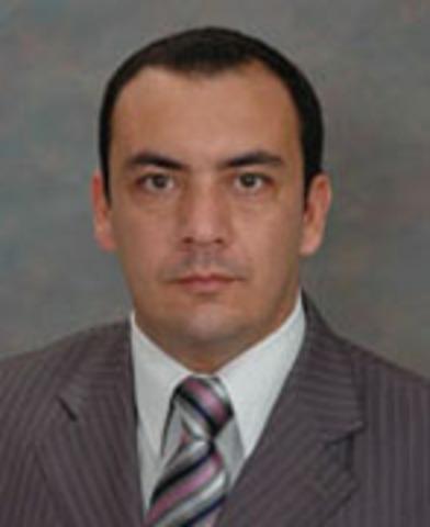Thiago Roberto Maia de Souza