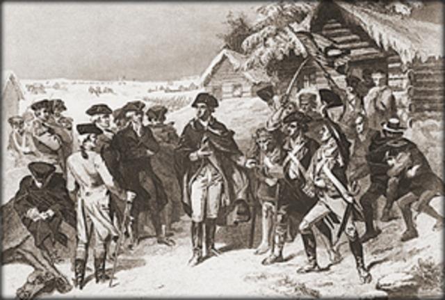 1777-1778 (winter)