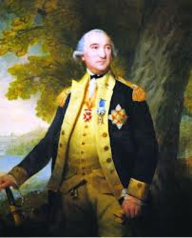 *Feb. 1778