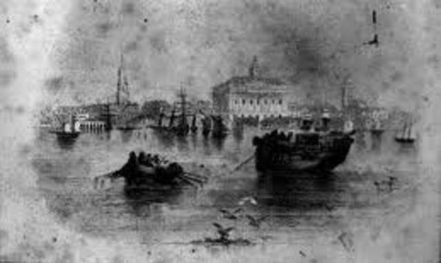 May 1780