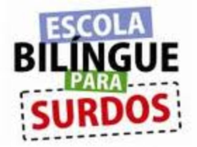 BILINGUISMO