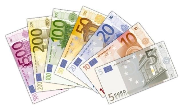 Kaheteistkümnes Euroopa Liidu riigis tuli kasutusele euro