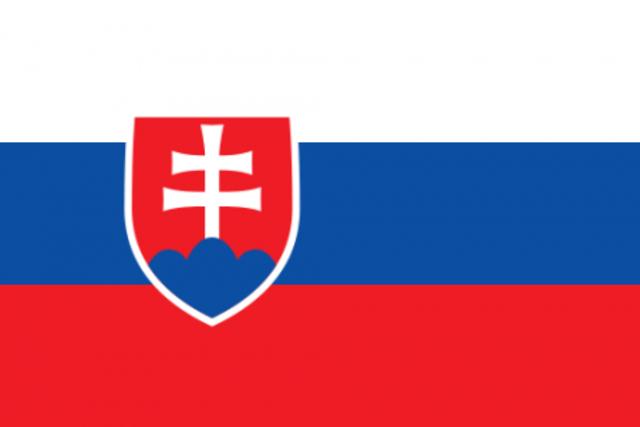Slovakkia täitis eurotingimused 2008. aastal ja euro tuli riigis käibele