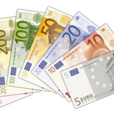 Euroopa ühisraha ajalugu timeline