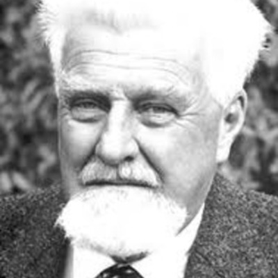 Konrad Lorenz timeline