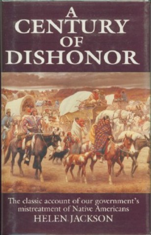 Century of Dishonor