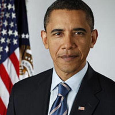 Barack Obama timeline