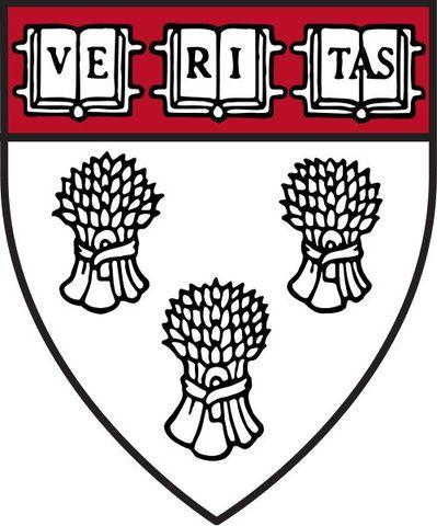 Obama Enters Harvard Law School