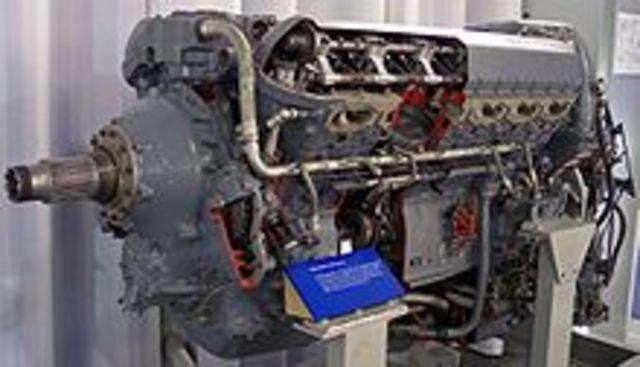 motor d'explosió