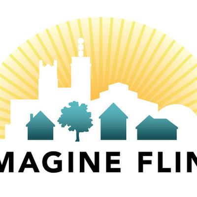 Imagine Flint timeline