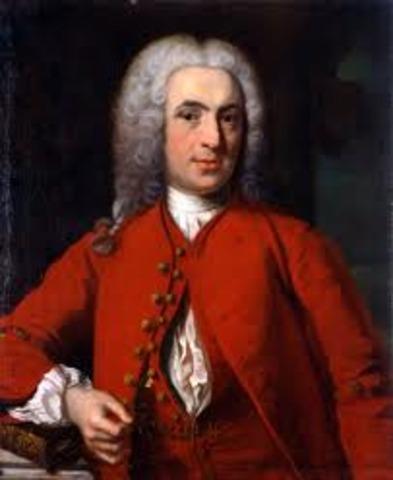 (Evolution) Linnaeus
