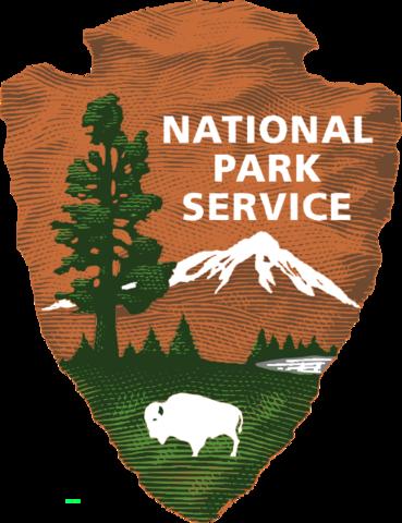 Sagurao National park being formed.