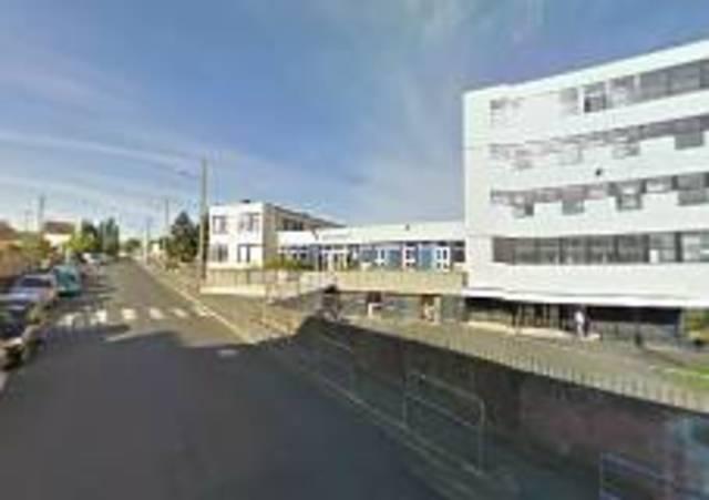 FIL 22 : Formation d'initiative locale, liaison lycées université dans les Côtes d'Armor