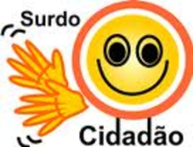 PROFESSORES SURDOS EM BRASILIA DF.