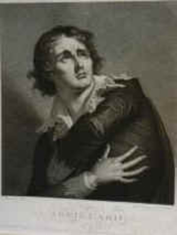 Pedro Aberlardo