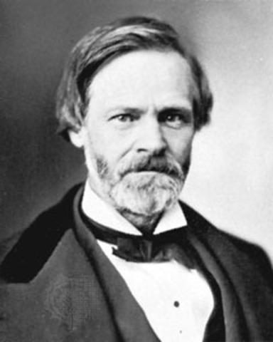 Congress Passed The Sherman Antitrust Act