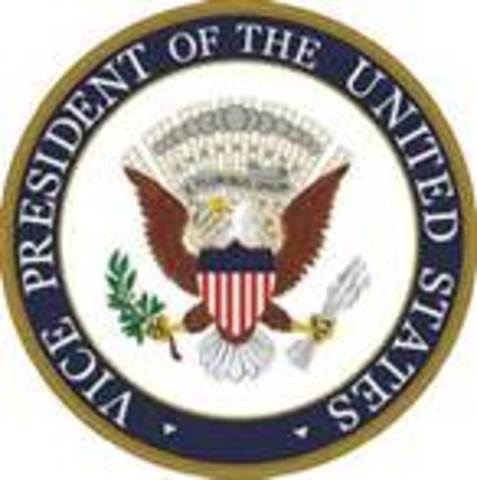 Presidential Disability, Succession