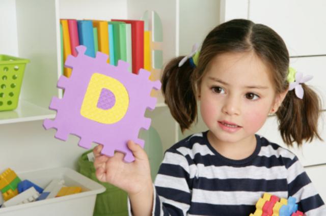Sentido Númerico 3ro de Preescolar