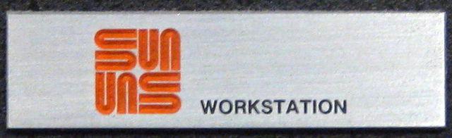 Fundación de Sun Microsystems