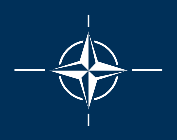 Formation of NATO