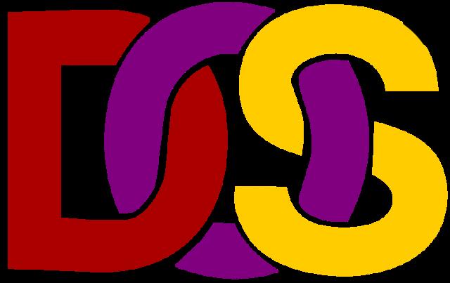 Se lanza el sistema MS-DOS