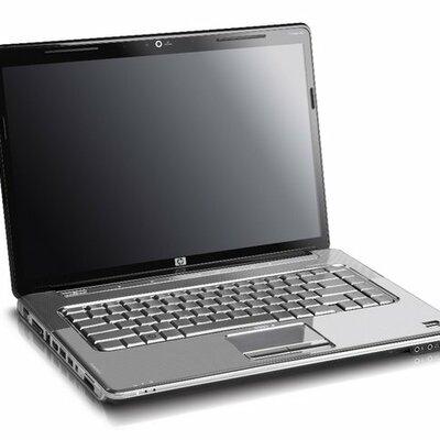 evolucion de las computadoras portatiles timeline