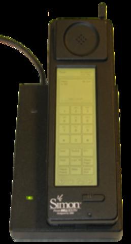 Telefonos inteligentes