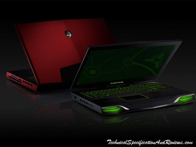 Laptops de Otro Mundo