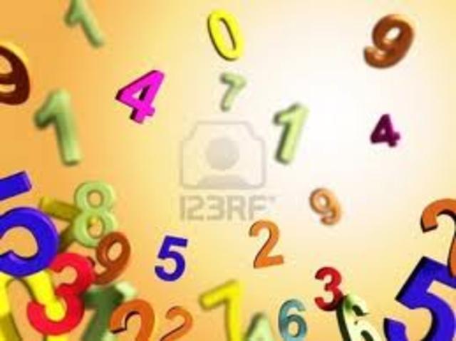 Componer numeros