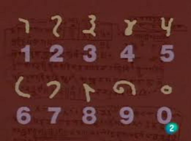 Números de cifra