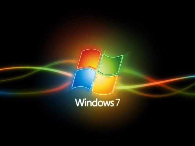 Primera Clase de Sistemas Operativos