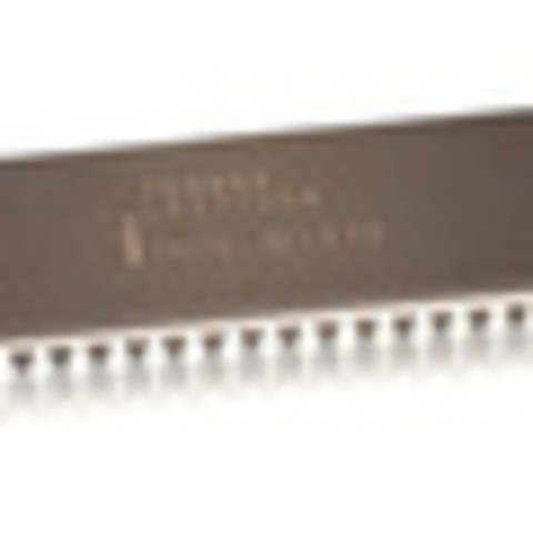 Procesador intel 8088