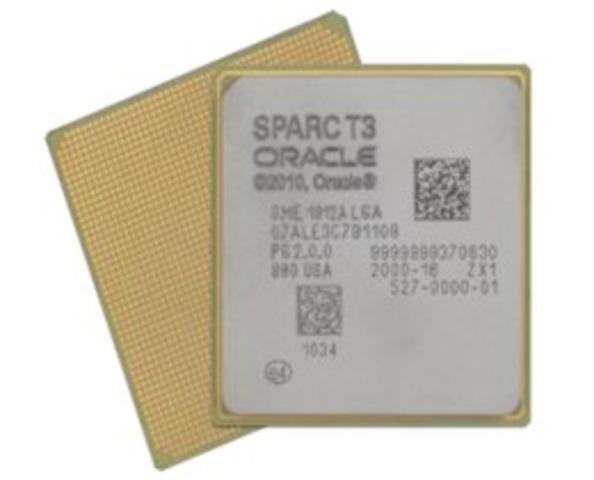 SPARC T3