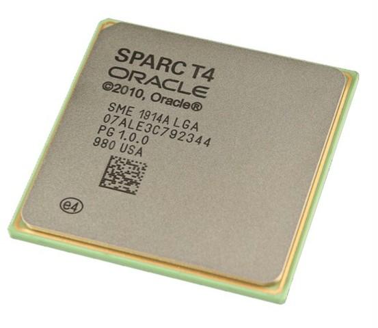 SPARC T4