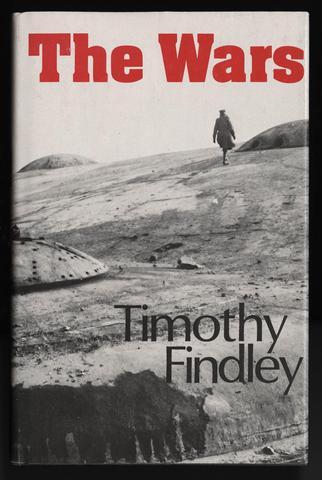 Tomothy Findley