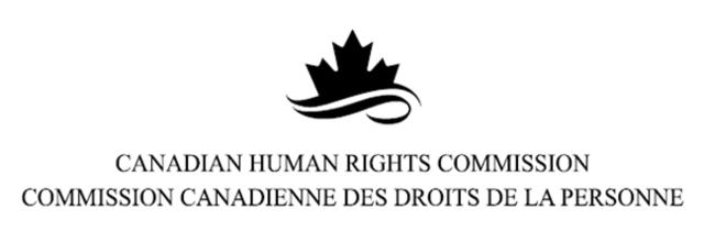 Les Droits des Hommes