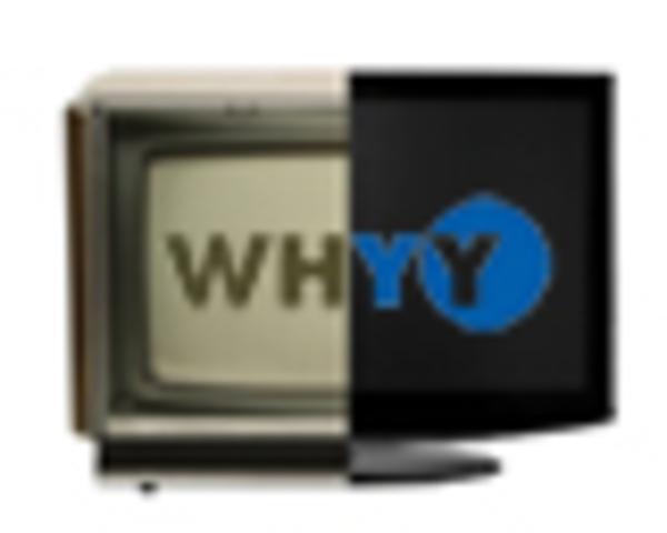 Public Gets Demonstration on DTV Transition