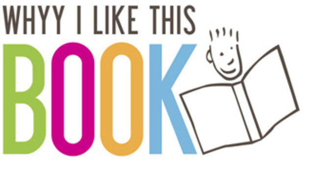"""WHYY Congratulates """"WHYY I Like This Book"""" Contest Finalists"""