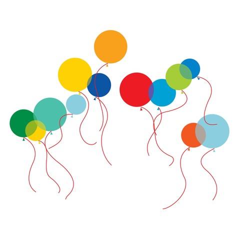 Aidans Birthday