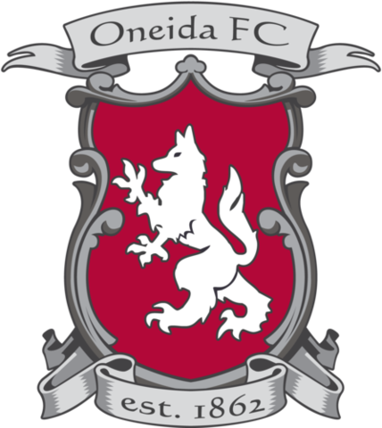 First soccer club in United states