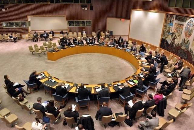 Résolution 2071 du Conseil de sécurité de l'ONU