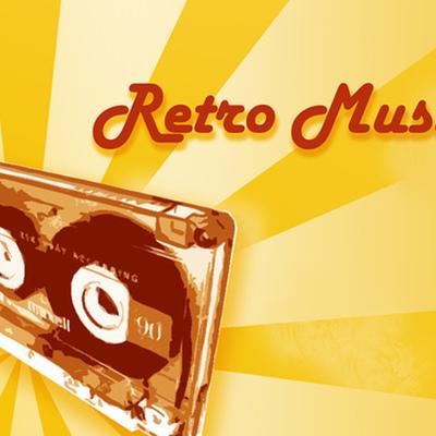 Bandas y cantantes clásico del Rock and Roll (1950-1980) timeline