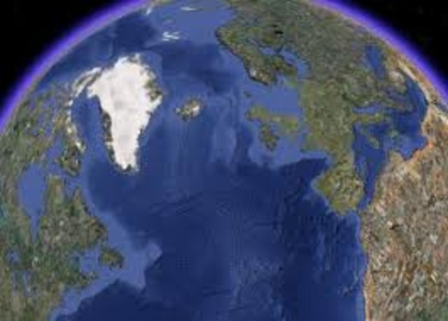 Earth Simulator