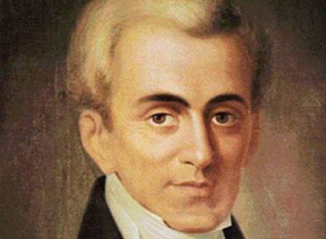 Η Εθνοσυνέλευση εκλέγει τον Ιωάννη Καποδίστρια «Κυβερνήτη της Ελλάδος» με επταετή διάρκεια θητείας.