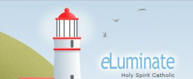 eLuminate Workshop