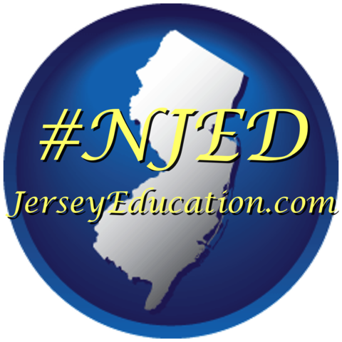 JerseyEducation.com Domain purchased