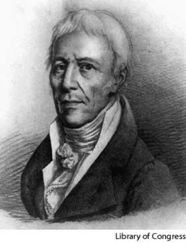 Lamarck y la adaptación: la necesidad crea el órgano