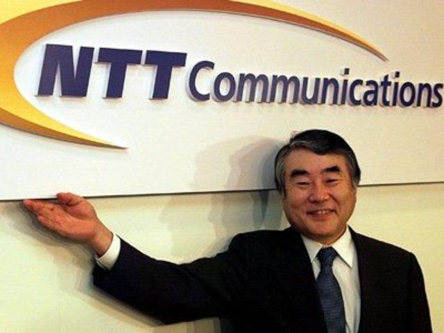 Se estandarizan tres servicios de telecomunicaciones móviles