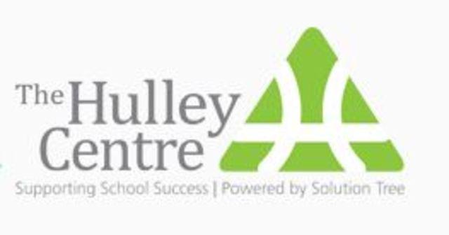 Planning for School Success