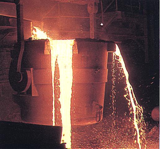 Pudelació del ferro